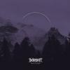 DODSRIT - Spirit Crusher (Limited edition LP) (2018)