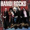 HANOI ROCKS - Street Poetry+1 (2007) (DIGI)