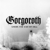 GORGOROTH - Under The Sign Of Hell (1997) (Limited edition RED LP