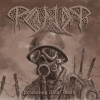 PAGANIZER - Promoting Total Death (2001) (Limited edition BLACK LP