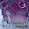 WANDERING MIDGET - From The Meadows Of Opium Dreams (DIGI CD) (2012)