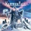 HAMMERFALL - Chapter V: Unbent