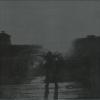 FARSOT - 042103freitod (Limited edition DIGI CD) (2004)