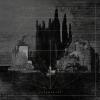 FARSOT / COLDWORLD - Toteninsel (Limited edition BLACK LP) (2018)