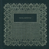 THIS WILL DESTROY YOU - This Will Destroy You (2008) (10th Anniversary edition CD