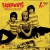 FADEAWAYS
