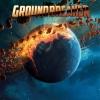 GROUNDBREAKER - Groundbreaker (2018)