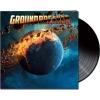GROUNDBREAKER - Groundbreaker (2018) (LP)