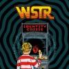 WSTR - Identity Crisis (2018) (LP)