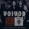 VOIVOD - The Nuclear Blast Recordings (2CD) (2018)