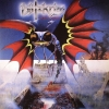 BLITZKRIEG - A Time Of Changes (1985) (DIGI CD