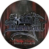 KING DIAMOND - Deadly Lullabyes Live (2004) (re-release