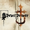 DEVILDRIVER - Devildriver (2003) (re-release