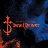 DEVILDRIVER - The Fury Of Our Maker's Hand+6 (2005) (re-release