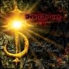 DEVILDRIVER - The Last Kind Words (2007) (re-release