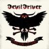 DEVILDRIVER - Pray For Villains+4 (2009) (re-release