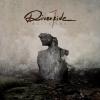 RIVERSIDE - Wasteland (2018) (2LP+CD)