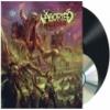ABORTED - Terrorvision (2018) (LP+CD)