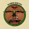 MADDER MORTEM - Marrow (DIGI CD) (2018)