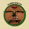 MADDER MORTEM - Marrow (Limited edition GREEN LP) (2018)