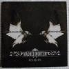 MADDER MORTEM - Desiderata (2006) (CD