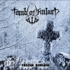 TOMB OF FINLAND - Frozen Beneath (Limited edition LP) (2018)