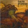 DARK FOREST - Dark Forest (2009)