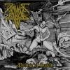 DIABOLIC FORCE - Praise Of Satan (Limited edition LP) (2018)
