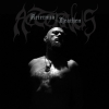 AETERNUS - Heathen (Limited edition LP) (2018)