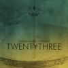 CARBON BASED LIFEFORMS - Twentythree (2011) (Limited edition 2LP