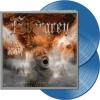 EVERGREY - Recreation Day+4 (2003) (remastered