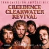 CREEDENCE CLEARWATER REVIVAL - Transmission Impossible (2018) (3CD)