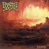 PANZER SQUAD - Ruins (2018) (LP)