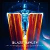 BLAZE BAYLEY - The Redemption Of William Black (Infinite Entanglement Part III) (2LP) (2018)