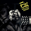 FIST - Back With A Vengeance