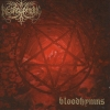 NECROPHOBIC - Bloodhymns (2002) (Limited edition DIGI CD