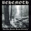 BEHEMOTH - And The Forests Dream Eternally (1993) (CD