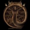 BEHEMOTH - Pandemonic Incantations (1998) (Expanded edition CD