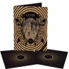 ULVER - Childhood's End (2012) (re-release