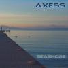 AXESS - Seashore (2018)