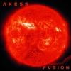 AXESS - Fusion (2010)
