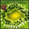 FOOD FOR FANTASY - The Secret Of Dreamin' (2006)