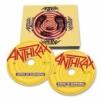 ANTHRAX - State Of Euphoria (1988) (remastered