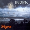INDRA - Signs (2006)