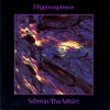 HYPNOSHPERE - Within The Whirl (2003)