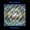 HYPNOSPHERE - Magnetism (2007)