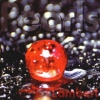 LAMBERT (GER) - Pearls (1990) (Expanded edition CD