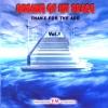 V/A - Dreams Of My Space - Vol.1 (2008)
