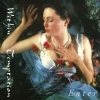 WITHIN TEMPTATION - Enter / The Dance (1997) (re-release