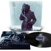 AUTHOR & PUNISHER - Beastland (2018) (LP)